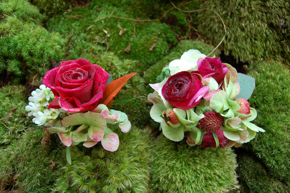 boutonniere_and_corsage