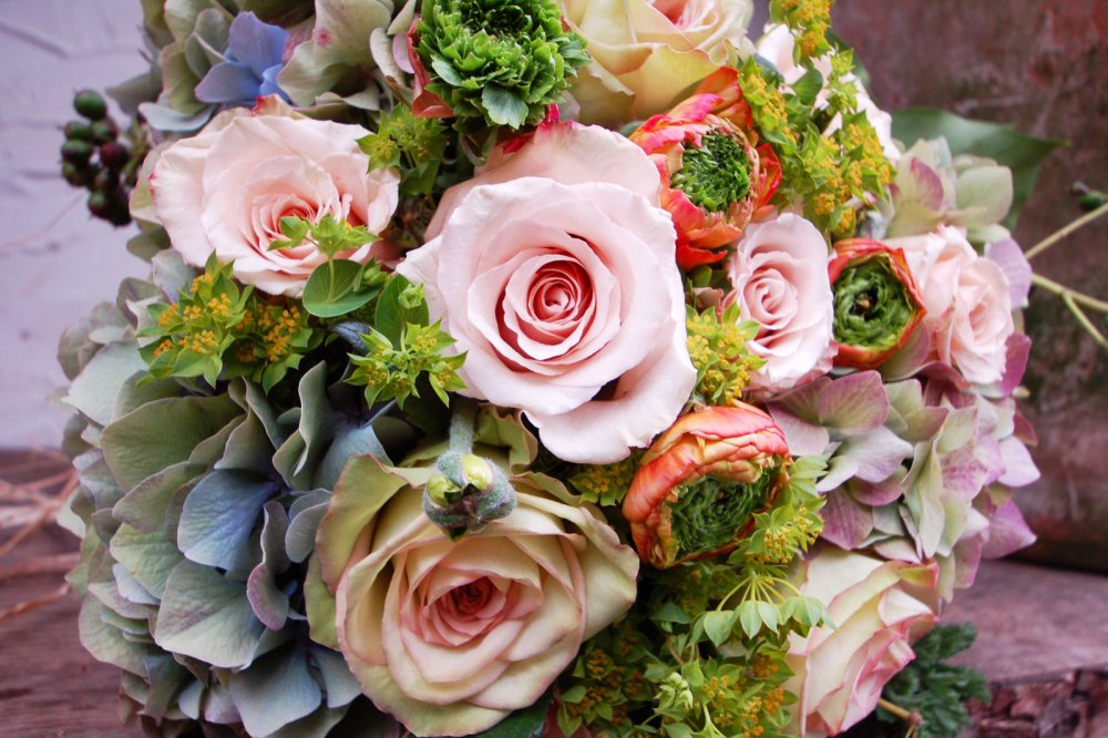 french_bouquet