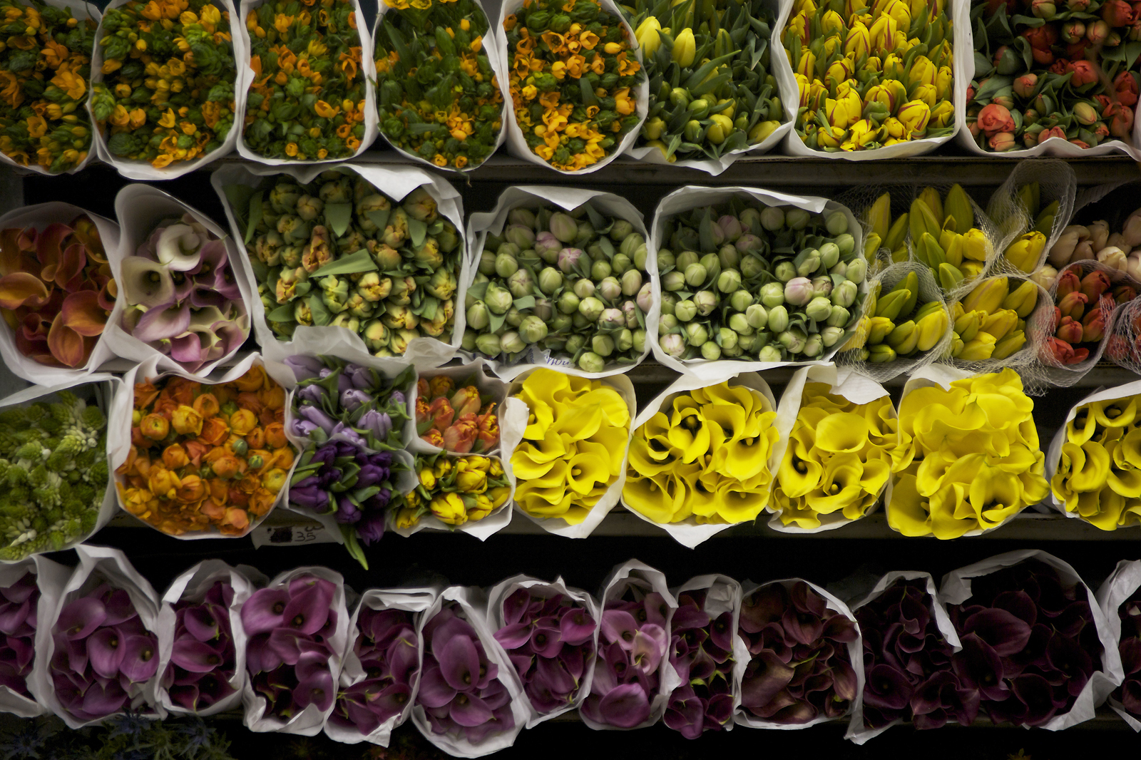 flower_selection