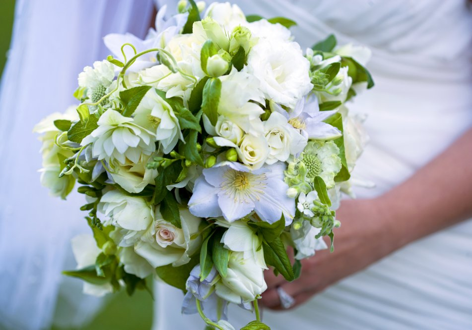 bridal-bouquet_long-island_oct-13_2012