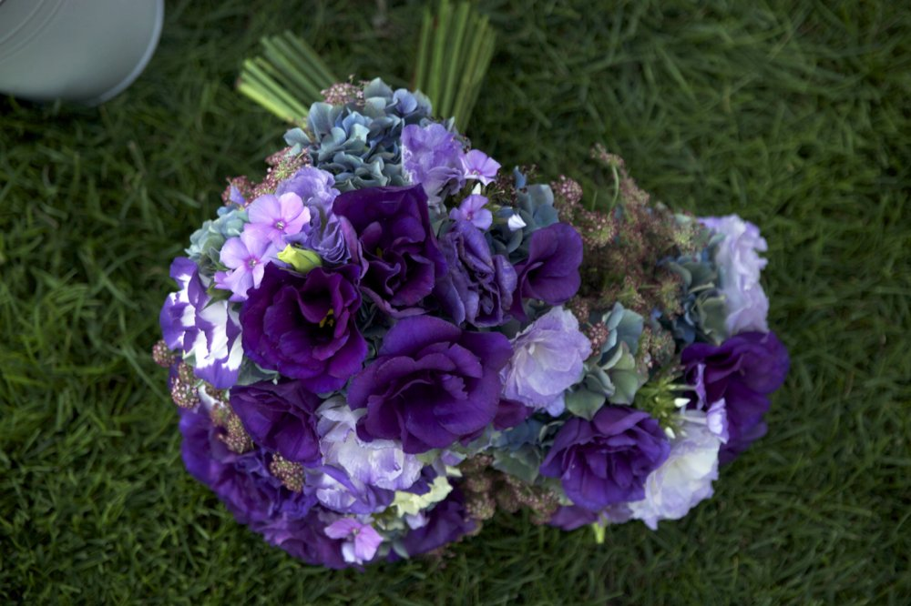 bridesmaids_bouquet