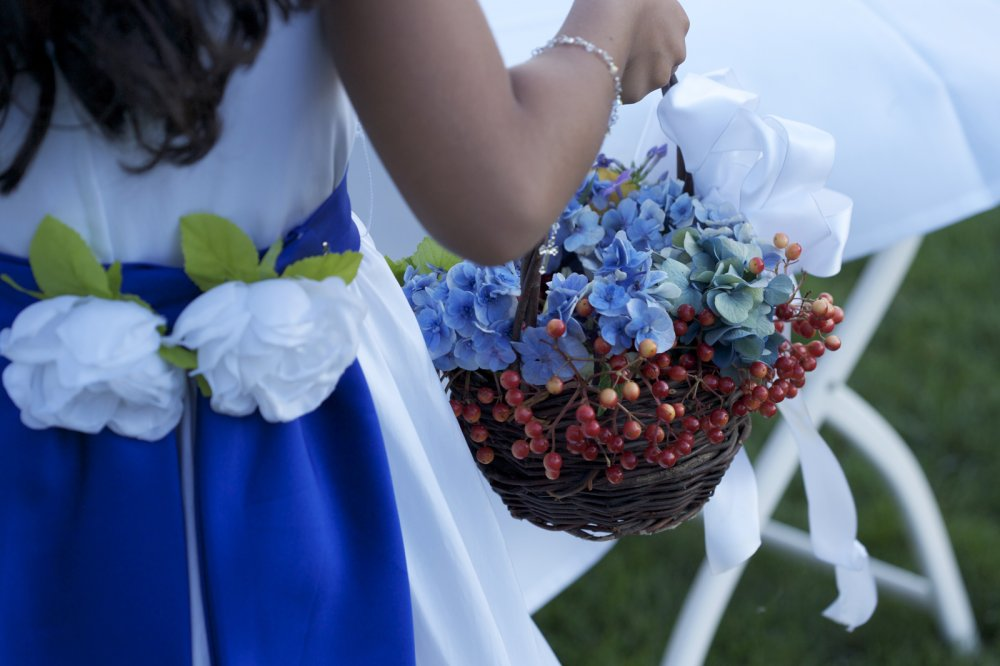 flower-girl-basket