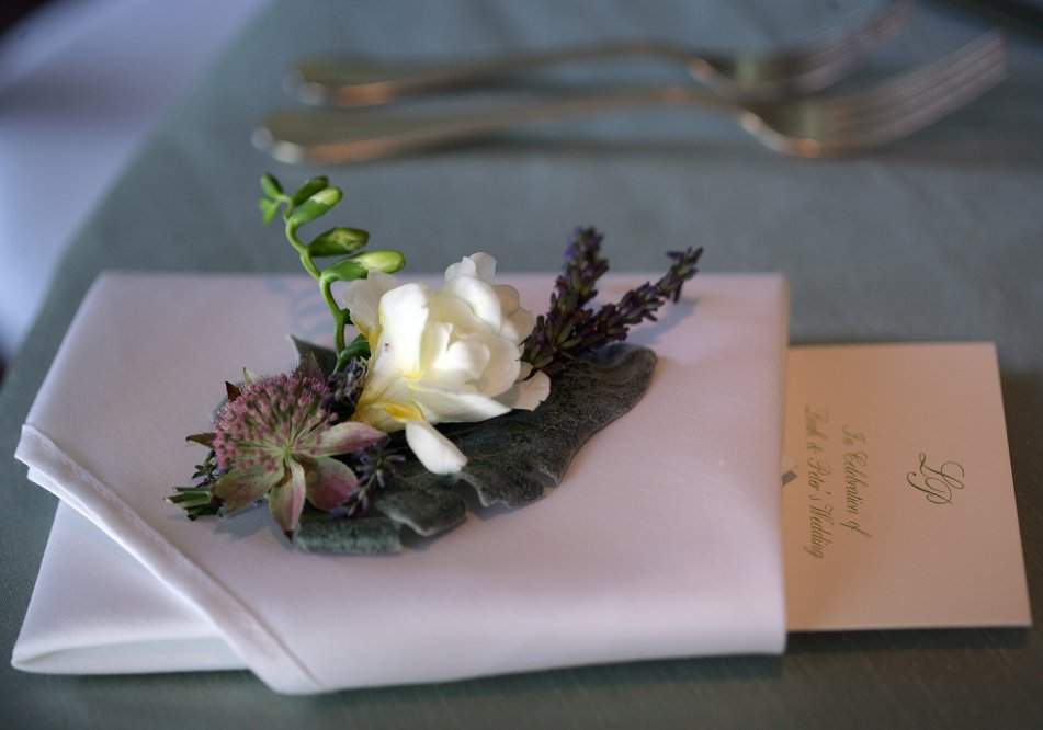wedding-dinner-napkin-design