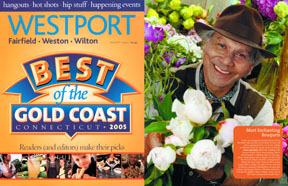 Westport_Magazine_Gold_Coast_Award_sm