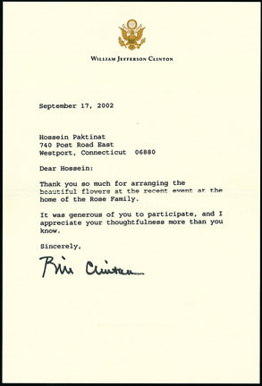 Bill_Clinton_Letter_sm