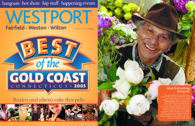 Westport_Magazine_Gold_Coast_Award_lg