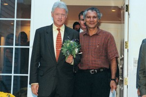 Bill_Clinton_Photo
